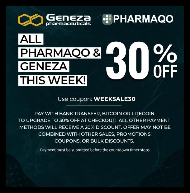 geneza-pharmaqo.png